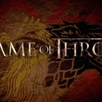 GAME OF THRONES SEZON 5 – SPOİLER