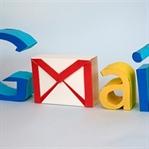 Gmail'e Erişim Engellendi!