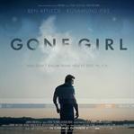 Gone Girl (Kayıp Kız) Eleştirisi