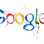 Google Tarafından 2014 Yılının En Çok Arananları A