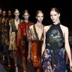 Gucci Elbise Modelleri