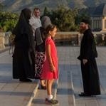 Gürcistan - Müslümanların Hristiyan Çocukları
