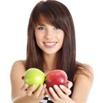 Hastalıkları meyve ile tedavi edin