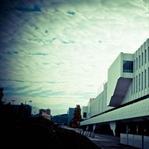 Helsinki Seyahat Rehberi