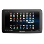 Hem Navigasyon Hemde Tablet Bilgisayar Ezcool X6