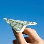 Her Uçak Bileti Ucuz mu?