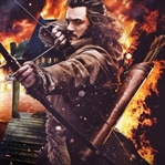 Hobbit: Beş Ordunun Savaşı CahilHerif İncelemesi
