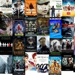IMDB'ye Göre 2014 Yılının En İyi 10 Filmi