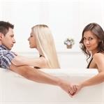Kadınlar Neden Daha Çok Aldatır