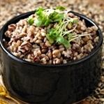 Kahverengi Pirinç İle 7 Günlük Detoks Diyeti