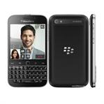 Karşınızda Yeni BlackBerry Classic