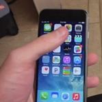 """Kaynatılan kolaya """"iPhone 6″ atılırsa ne olur!"""