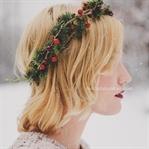 Kışın Mutlaka Yapılması Gereken Saç Modelleri
