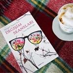 Kitap I Dengeli yaşam için değişim seansları