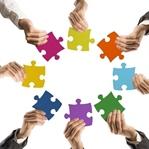 Kolektif İşbirliğinin Müthiş Ürünü Duolingo