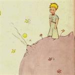 Küçük Prens'in çizgi filmi 2015'de vizyonda!