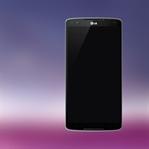 LG G4'ten Beklenti Ne Olacak?