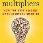 Multipliers (Çoğaltan Liderler), Liz Wiseman