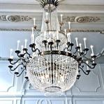 Kempinski Grand Hotel des Baines