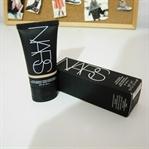 Nars - Pure Radiant Tinted Moisturizer İncelemesi