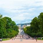 Oslo Seyahat Rehberi