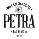 Petra Roasting Co.