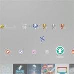 Playstation 4'e PSOne Teması