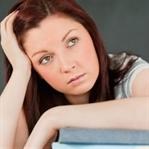 Psikolojik yorgunluk dinlenerek geçmiyor