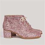 rahat parti ayakkabıları