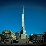 Riga Seyahat Rehberi