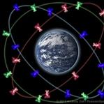 Ruslar GPS Sistemini Bitirmeye Hazırlanıyor