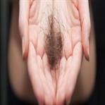 Saç Dökülmesine Karşı Lavanta Kürü