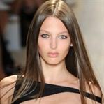 Sağlıklı saçlar için önemli ipuçları