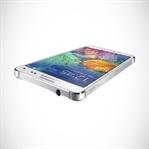 Samsung Galasy S6'nın özellikleri ve çıkış tarihi