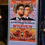 "Sony'nin Tartışmalı Filmi ""Interview"" İnternette"