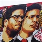 Sony ve Hackerlar Arasında Yaşanan Savaşı Kim Kaza