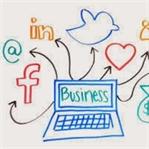 Sosyal Medya Nasıl Kullanılır, Nasıl Kullanılmaz?