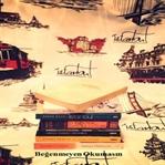İstanbul Kitapları