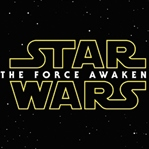 Star Wars: The Force Awakens: İlk Değerlendirme