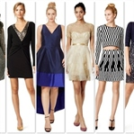 İşte En Trend Yılbaşı Kıyafet Kombinleri