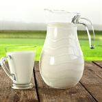 Sütün faydalarını biliyor musunuz?