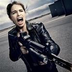 Terminator: Genisys: İlk Değerlendirme