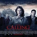 The Calling : Azat Edilenler...