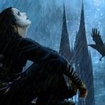 The Crow Yeniden Çekiliyor, Yeni Yönetmen Bulundu!