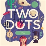 TwoDots Yeni Bağımlılığınız