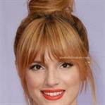 Ünlü Güzellerin Hilesi=Zayıf Gösteren 9 Saç Modeli