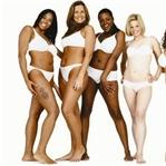 """""""Vücut tipleri ve belirleyici özellikleri"""