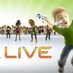Xbox Oyunları Ücretsiz