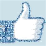 Yeni Nesil Facebook Sevmiyor