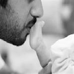 İyi bir baba olmak demek?
